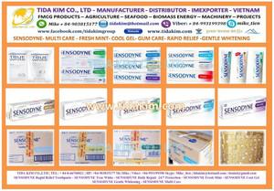 Fmcg Vietnam Wholesale, Fmcg Suppliers - Alibaba
