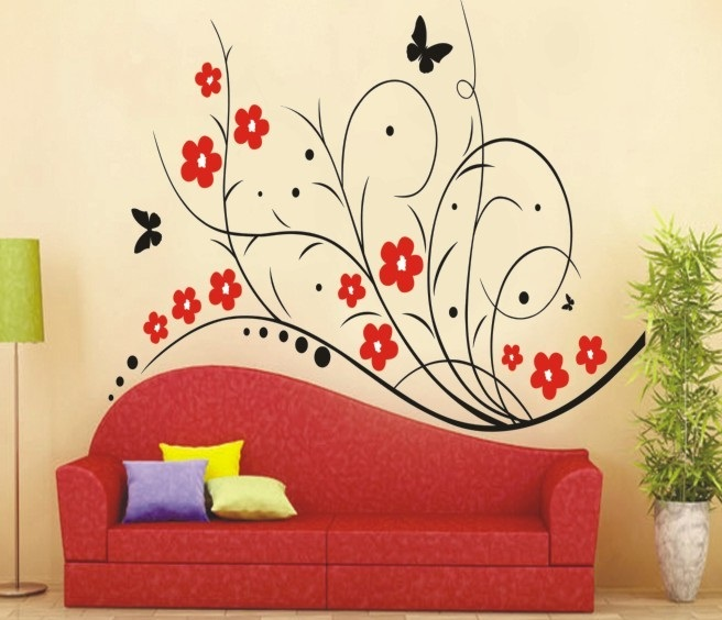 wall stickers wall decals