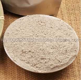 Red bean powder/oat drink/no artificial/instant/healthy care food/cereal ingredient/ice cream/bubble tea/bakery/