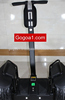 China electric chariot x2 Personal transporter,Gogosegway 2 wheel electric scooter self balancing