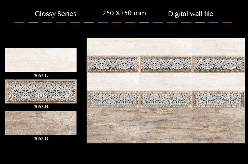 Interior Glazed Decor Wall Tiles Prices,Wall Tiles In Morbi - Buy ...