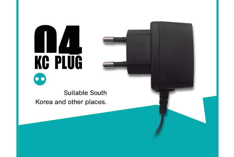 Shenzhen factory ac dc adapter 9v 0.5a,6v 450ma adapter