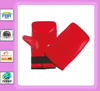 WHOLESALE RATE CHEAP PRICE BAG MITTS, BOXING PUNCHING BAG GLOVES, LEATHER HEAVY BAG GLOVES