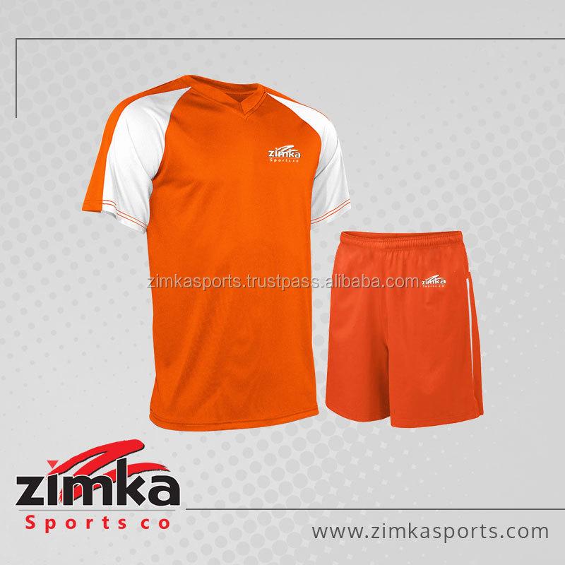 Catálogo de fabricantes de Color Naranja Uniforme Del Fútbol de alta  calidad y Color Naranja Uniforme Del Fútbol en Alibaba.com b08dec68ea6ad