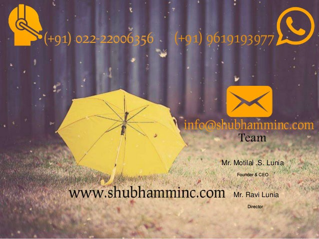 Indian supplier advertising golf umbrella big size