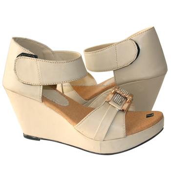 b9fa843b44eba Casual Dresses High Heel Fancy Mojari For Women Footwear - Buy ...