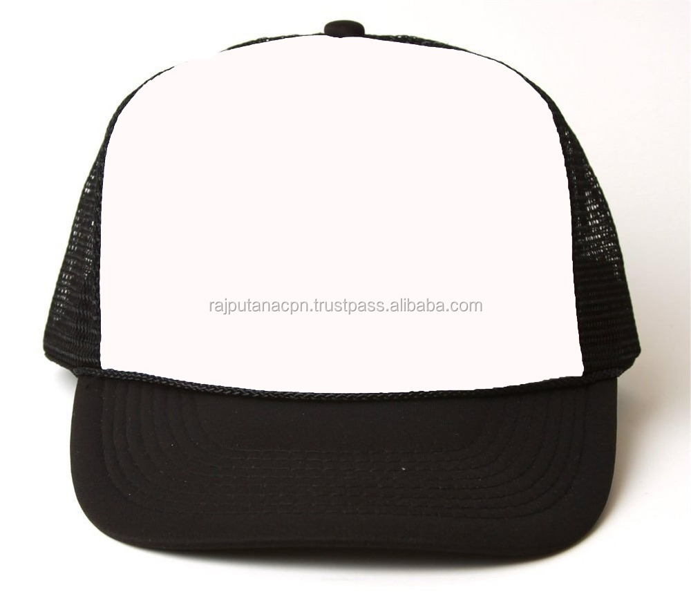 Fashion dry fit running cap micro fiber cap hat