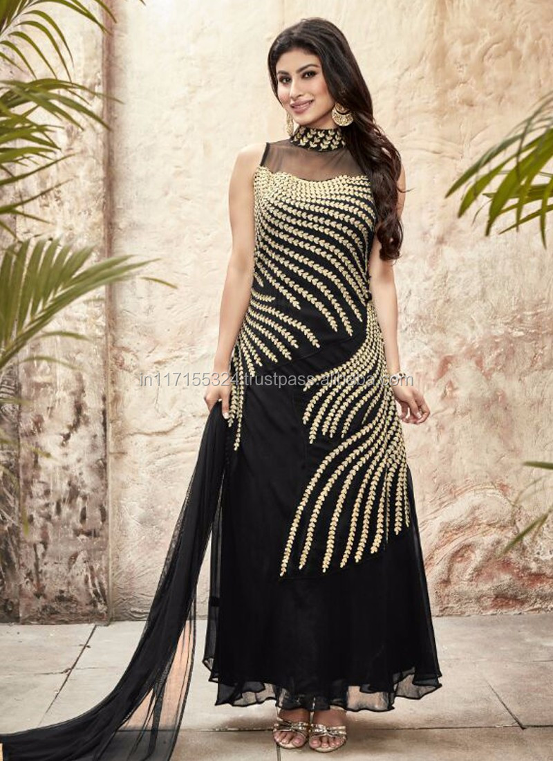 c24c433278d Traditional Anarkali Suits - Anarkali Suits For Women - Anarkali Suits  Online Sale - Ethnic Wholesale Clothing - Buy Traditional Anarkali Suits ...