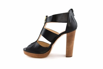 Dress Ladies Shoes By Calzature F.lli Lotti (made In Italy) - Buy Italian  ... 66754471bd6