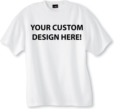 Custom Screen Printing T Shirts, Custom Screen Printing T Shirts ...