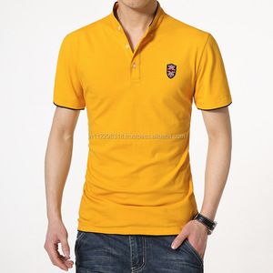 100% Cotton T-Shirt made in Bangladesh