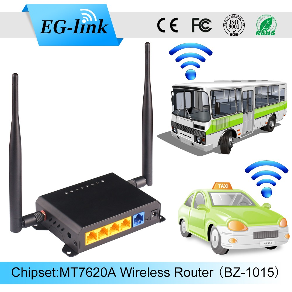 professional wlan 3g 4g modem vehicle wireless router for taxi buy 3g 4g router for taxi. Black Bedroom Furniture Sets. Home Design Ideas