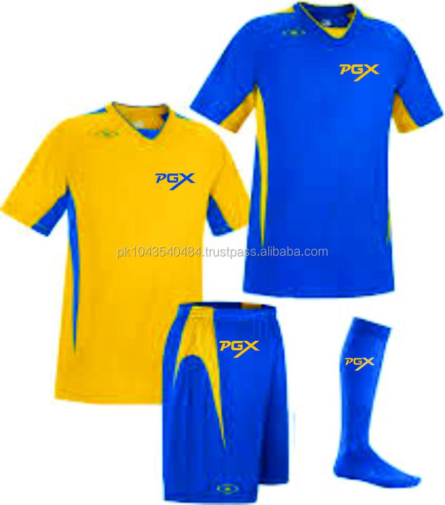 Wholesale Cheap Soccer Uniforms For Teams - Buy Kids Soccer Uniforms ... edefe37322