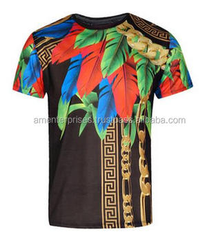 2017 sublimation t shirts t shirt sublimation dye printed 3d sublimation buy 2017 for Dye sublimation t shirt
