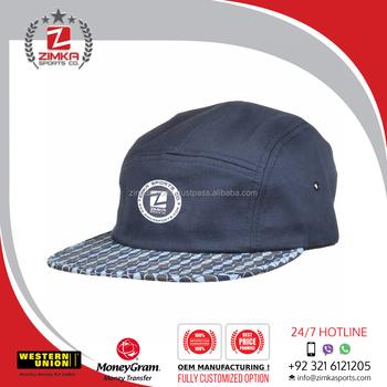 bdc43d9e61b custom snapback hats caps custom embroidered snapback custom snapback  trucker cap