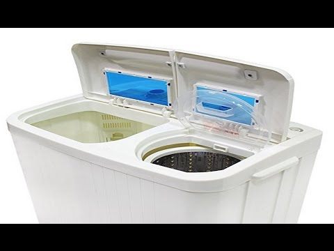Cheap Best Portable Washer Dryer Find Best Portable Washer Dryer