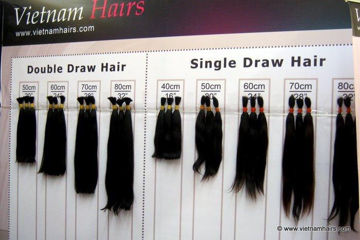 Vietnam hair super thin hair hair very suitable for jewish wigs vietnam hair super thin hair hair very suitable for jewish wigs pmusecretfo Images