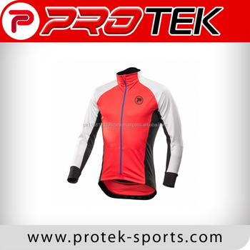 Cycling Jersey Brands - Buy Cycling Apparel United States 7a18fdf4e
