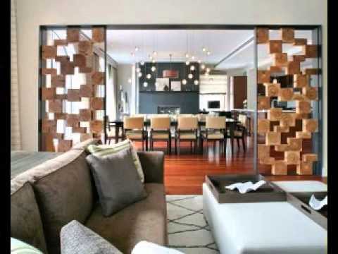 China Living Room Partition, China Living Room Partition Shopping ...