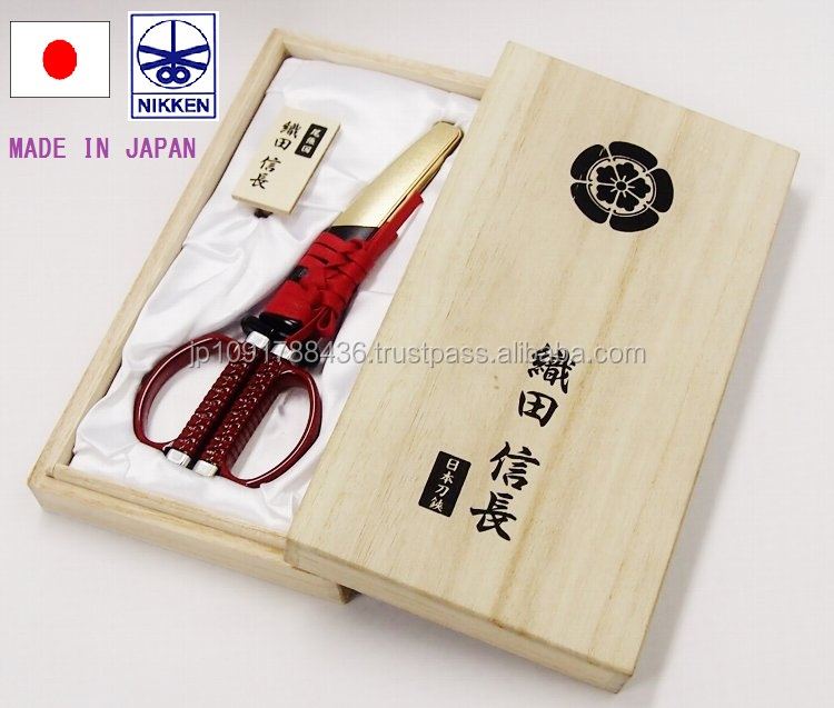Durable and Original japanese samurai sword for paper , various types of cutlery also available