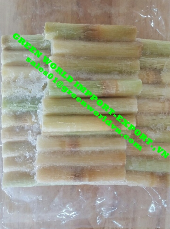 BEST PRICE OF SUGAR CANE WITH HIGH QUALITY rich in iron and vitamin