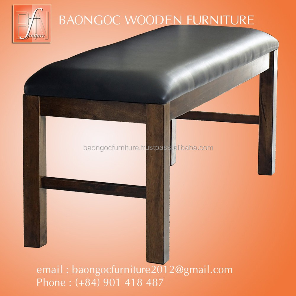 Surprising Wooden Long Bench Chair Long Back Chair Buy Bench Chair Wooden Long Bench Chair Long Back Chair Product On Alibaba Com Machost Co Dining Chair Design Ideas Machostcouk