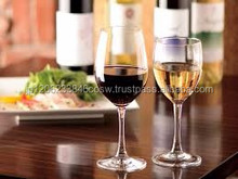 Aromatic red wine glass bottle type , made from 100% Japanese grapes