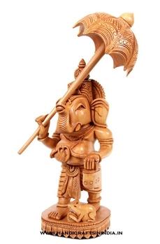 Carging Ganesha Hand Ganesh Statue Holz Buy Natürliche Holz Stuhl Holz Kunsthandwerk Tee Geschnitzte Idole 6 Holz hochzeitsgeschenk Ganeshahand 2W9bEDHeIY