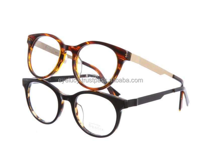 2015 new glasses frame style made in korea buy 2015 new