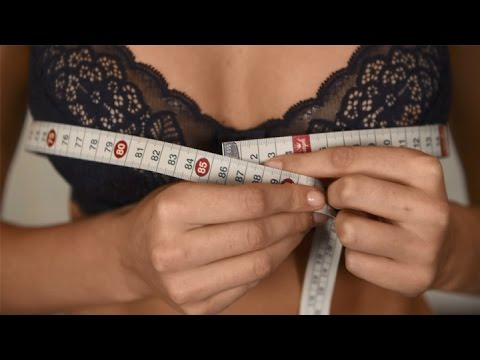 Triumph | Bra Fitting Guide | Find The One