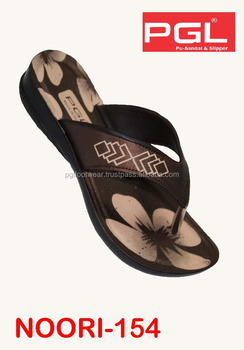 Women Slippers Black Brown Buy Cheap Shoes Flat Shoes