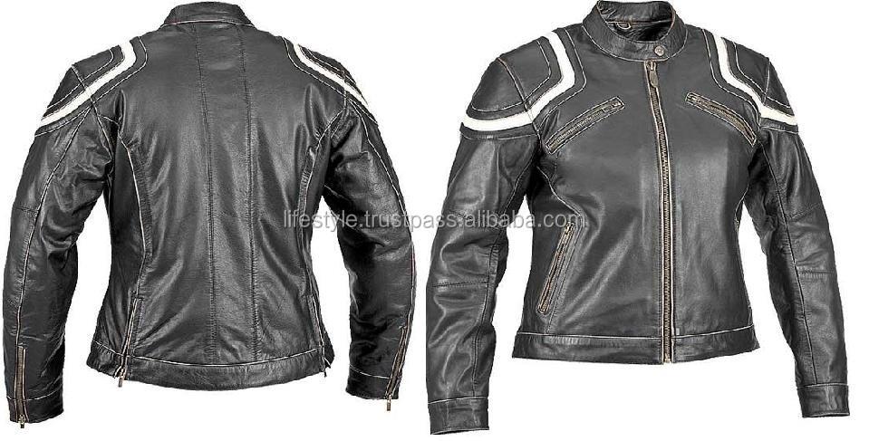 vintage black leather jacket vintage racing leather jacket mens vintage  leather jacket