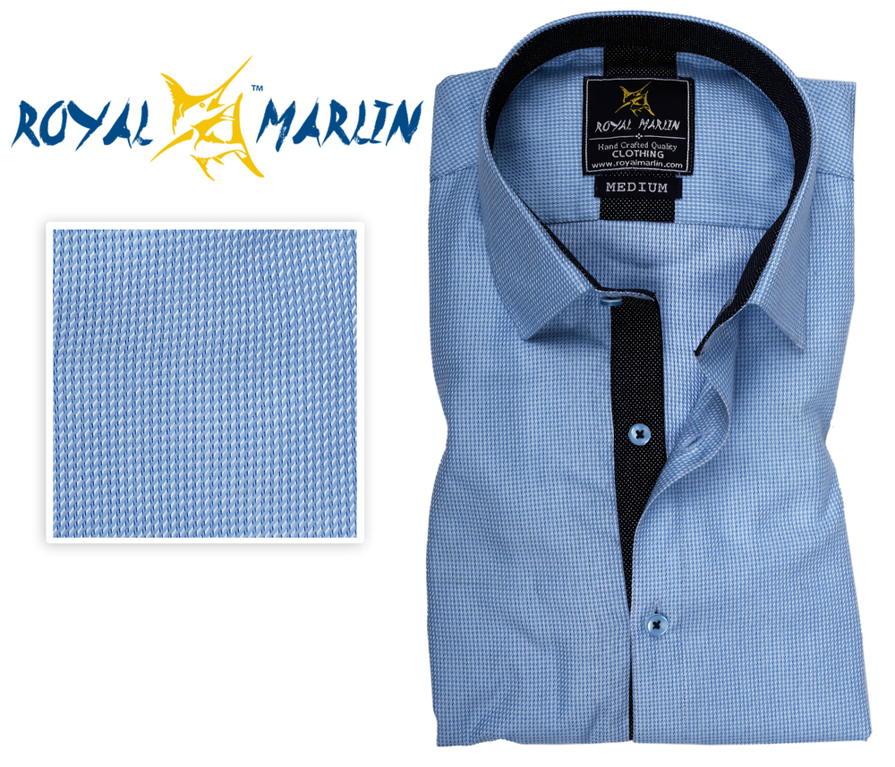 where can i buy select for official reasonable price Men's Shirts,Cotton Shirt,Blue Shirt,Soft Fabric Shirt ...