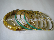 ONLY WHOLESALE BRACELET >> WHOLESALE JEWELRY IN ALIBABA >> 2016 WHOLESALE BANGLES >> BRASS BANGLES >> BRASS JEWELRY