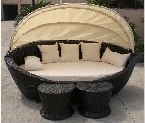 Canopy Sofas Rattan Syntetic Buy Canopy Sofas Rattan Syntetic