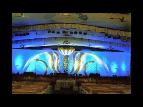 wedding decorators in chennai|stage decorators in chennai|Event planners in chennai