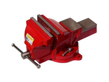 Amazing Cast Iron Vice Vise Buy Tools Names Workshop Tools Bench Vice Product On Alibaba Com Andrewgaddart Wooden Chair Designs For Living Room Andrewgaddartcom