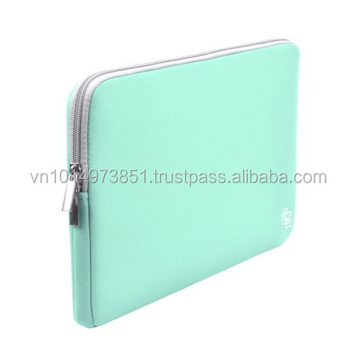High Quality Customize Laptop Bags Leather, Cotton laptop bags