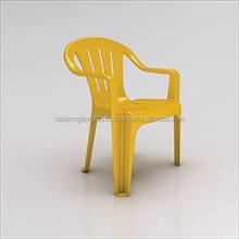 Plastic chair provides white garden plastic chairs on stock on promotion armchair F1204