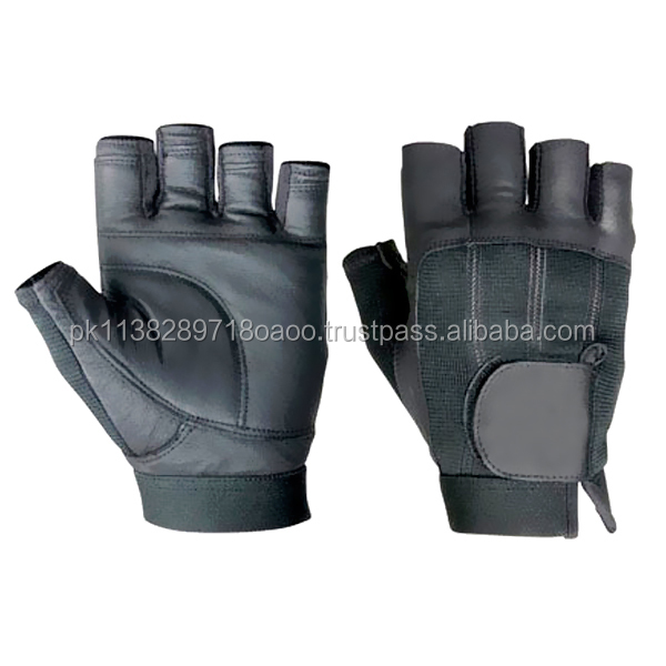 New Arrival/Customize Crosfitt Weightlifting Gloves/Workout Gloves