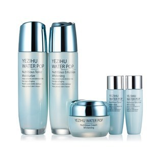 korean cosmetics skin care buy hydrating skin care dry skin cream korean skin care products. Black Bedroom Furniture Sets. Home Design Ideas