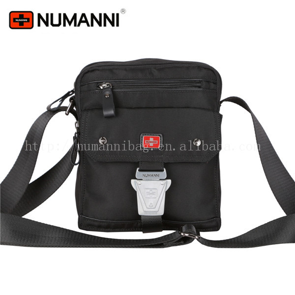 Branded Sling Bag For Boys - Buy Branded Sling Bag,Sling Bags For ...