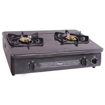 rinnai gas cooker rv gt kitchen appliance buy manual kitchen applianceskitchen small