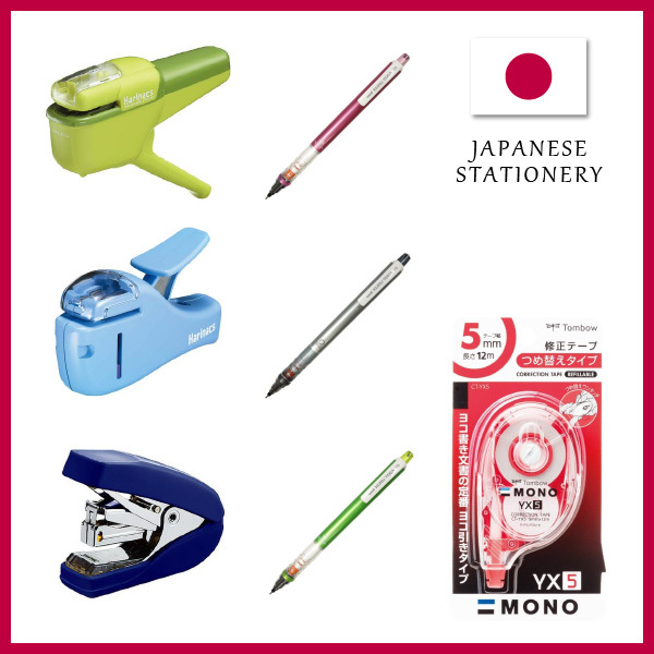 Best-selling mitsubishi uni ball pen at reasonable prices , small lot order available