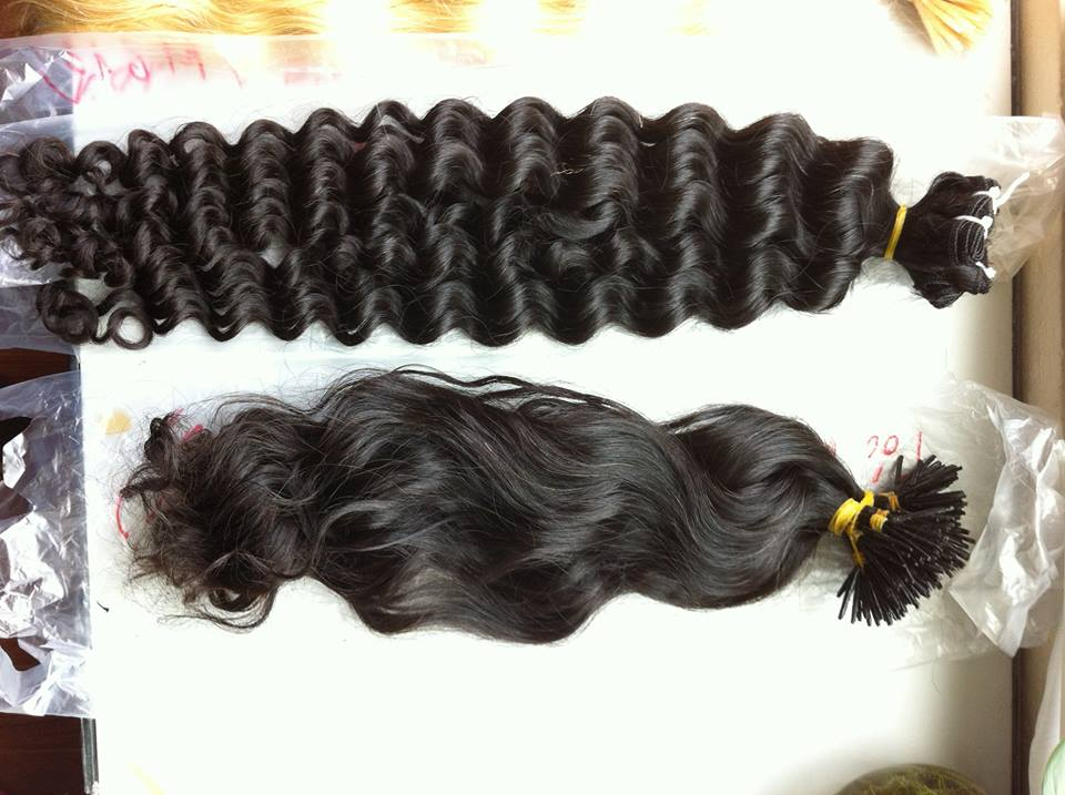 Virgin Combodian Hair Virgin Combodian Hair Suppliers And