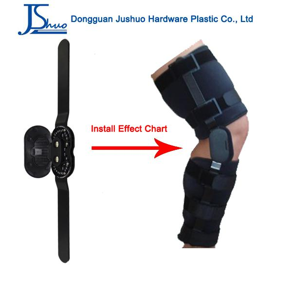 Rehabilitation Therapy Supplies Customized Flexible Fitted Medical ...