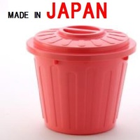 Durable Japanese and Fashionable Japanese plastic household items SANTALE at reasonable prices , OEM available