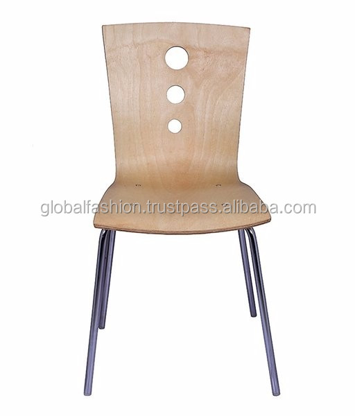 Cheap Modern Metal Cafe Furniture Restaurant Chair  sc 1 st  Alibaba & Cheap Modern Metal Cafe Furniture Restaurant Chair - Buy ... islam-shia.org