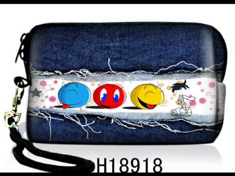 indian coin purses��homemade coin purses��golf coin purses��funky coin purses