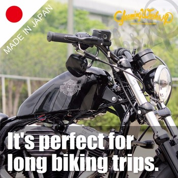 Original Design And Popular Drag Bar For Harley Davidson With  High-precision Made In Japan - Buy Drag Bar For Harley Davidson Product on  Alibaba com